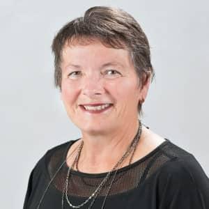 Marlene Gaunce